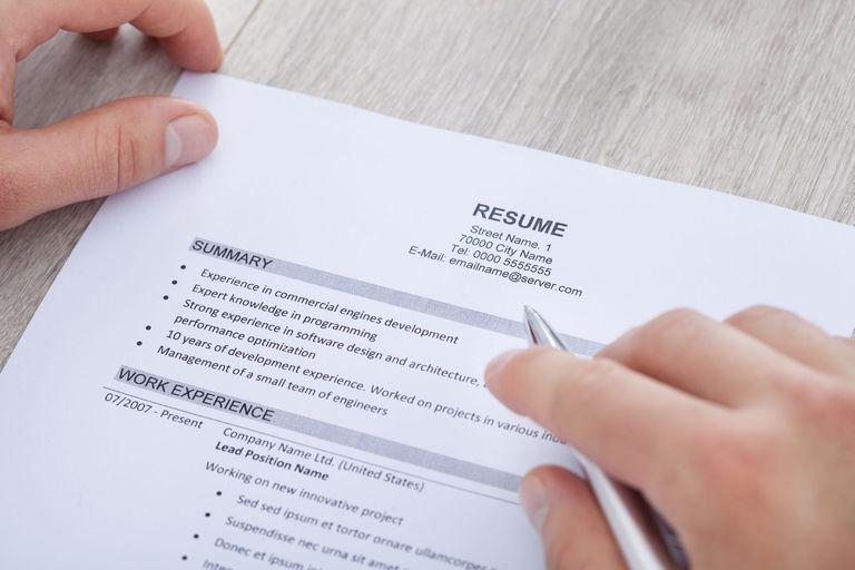 Petroleum – Resume/CV – JOHN PIERCE